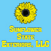 Website for Sunflower State Exteriors, LLC