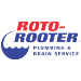 Website for Roto Rooter Plumbers