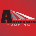 Website for Anderson Roofing