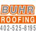 Website for Buhr Construction, Inc.