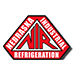 Website for 1st Nebraska Industrial Refrigeration, Inc.