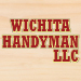 Website for Wichita Handyman, LLC