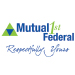 Website for Mutual 1st Federal