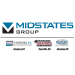 Website for Midstates Group, Inc.