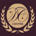 Website for DC Centre Banquet Facility
