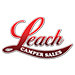 Website for Leach Camper Sales of Lincoln, Inc.