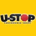 Website for U-Stop Convenience Shop