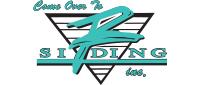 Website for R Siding, Inc.