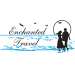 Website for Enchanted Honeymoons