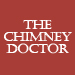 Website for The Chimney Doctor