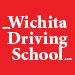 Website for Wichita Driving School, Inc.
