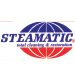 Website for Steamatic of Omaha, Inc.