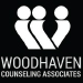 Website for Woodhaven Counseling Associates, Inc.