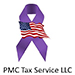 Website for PMC Tax Service, LLC