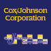 Website for Cox/Johnson Corporation