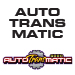 Website for Auto Trans Matic