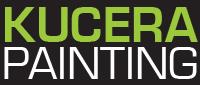Website for Kucera Painting, Inc.
