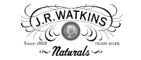 Website for Watkins Products