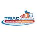 Website for Triad Leasing, LLC
