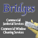 Website for Bridges Services