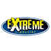 Website for Extreme Limousine