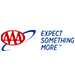 Website for AAA Nebraska