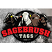 Website for Sagebrush Tags