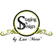 Website for Staging and Design by Lisa Marie, LLC