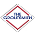 Website for Groutsmith
