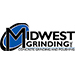 Website for Midwest Grinding, Inc.