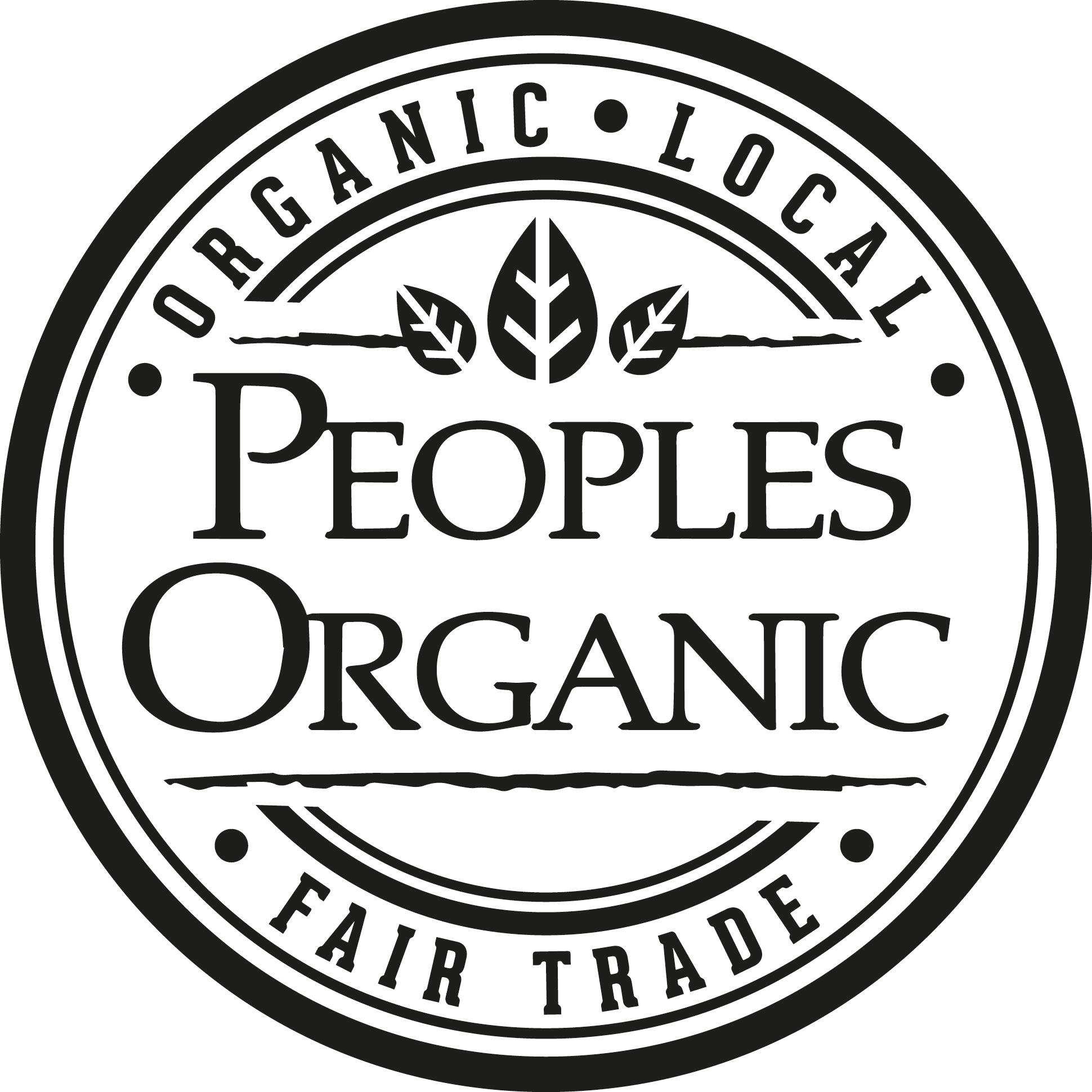 People's Organic