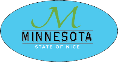 Minnesota State of Nice