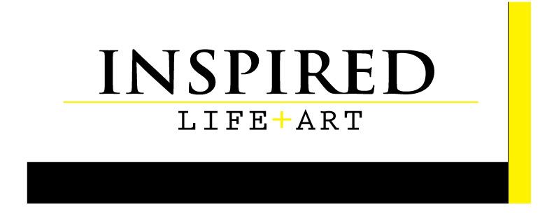 Inspired Life + Art