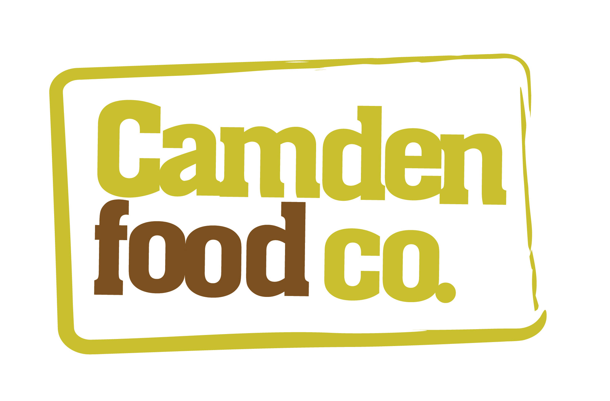 Camden Food Co.