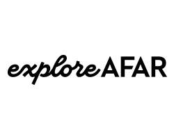 Explore Afar