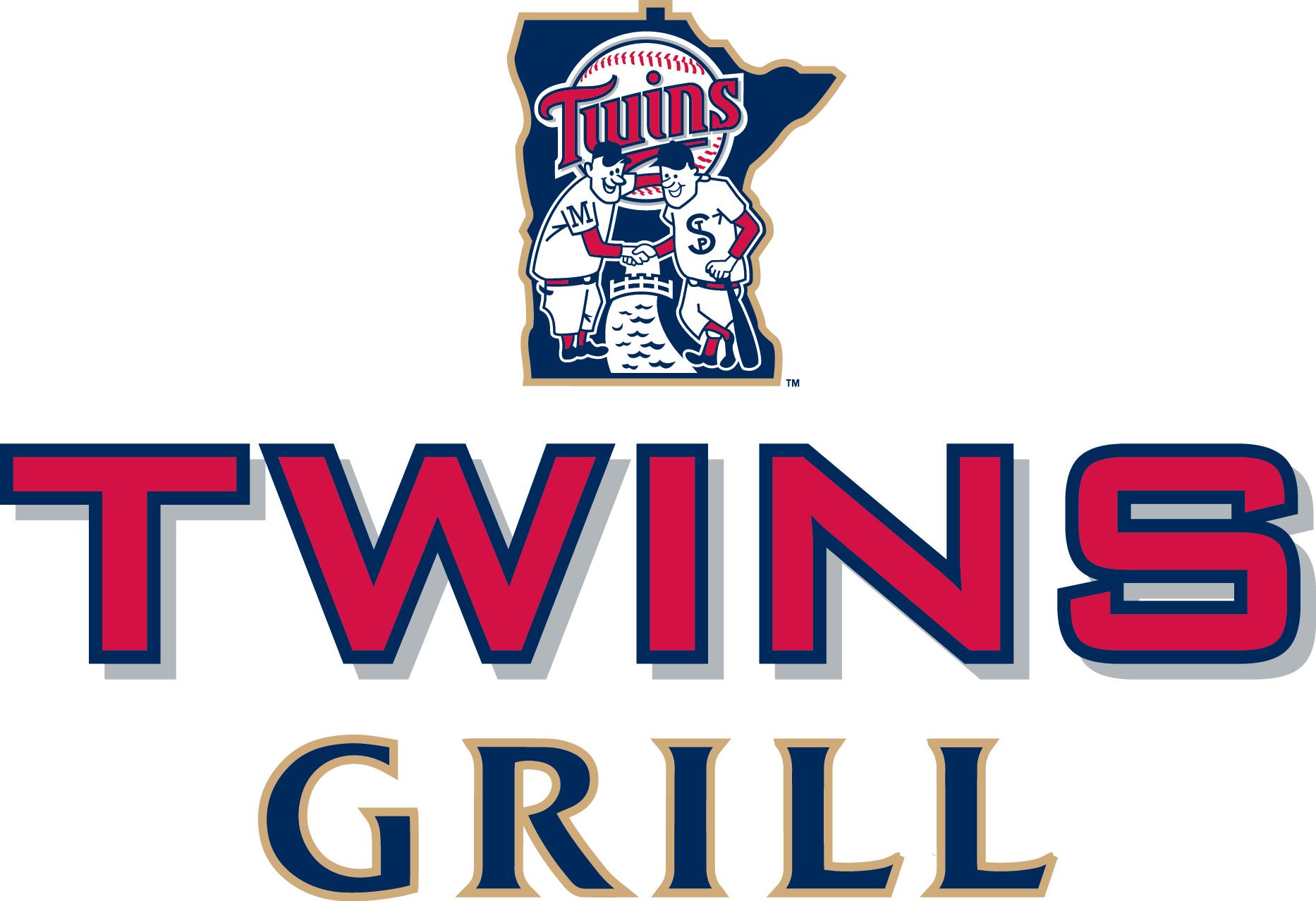 Twins Grill