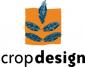 CropDesign