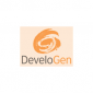 Develogen