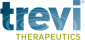 Trevi Therapeutics