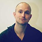 Brandon Whalen