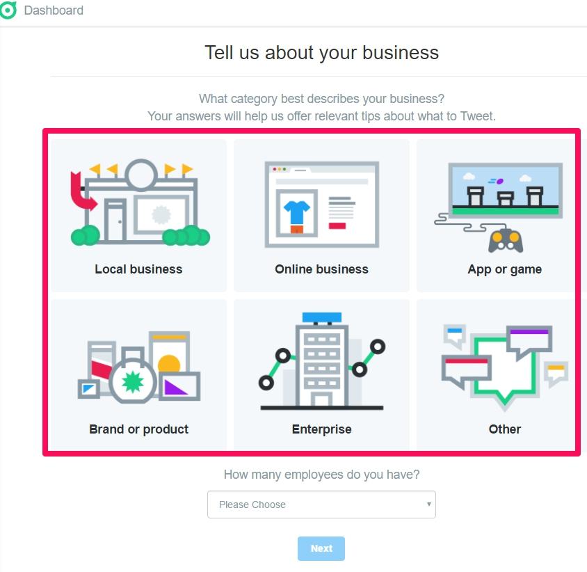 twitter-dashboard-categories