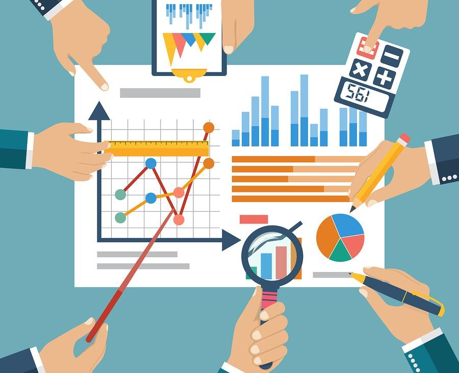 Improve Conversion Rates With Data Democratization