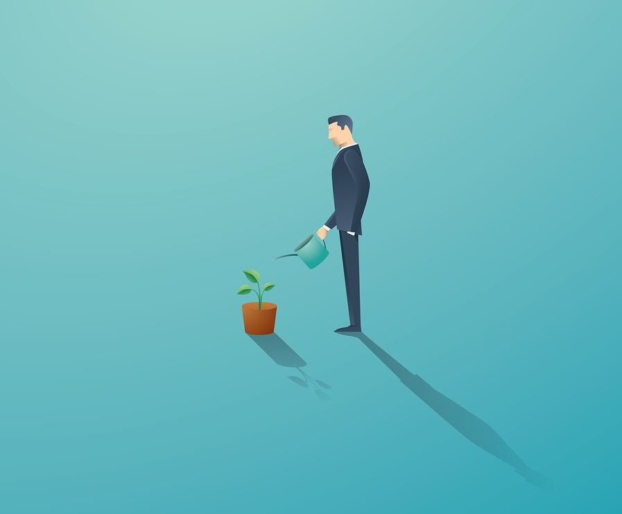7 Strategies for Small Business Lead Nurturing