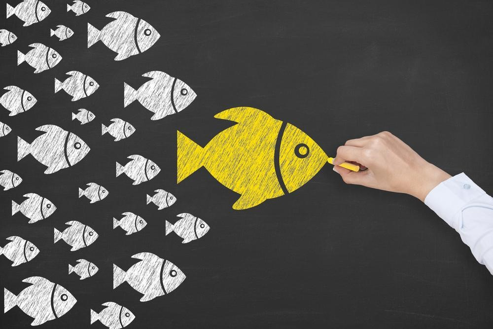 10 Ways to Amplify Content Promotion Strategies