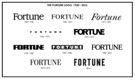 fortune_logos