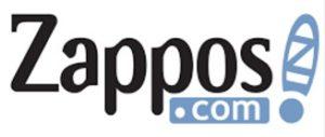 zappos_left
