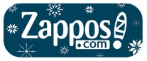 zappos_right