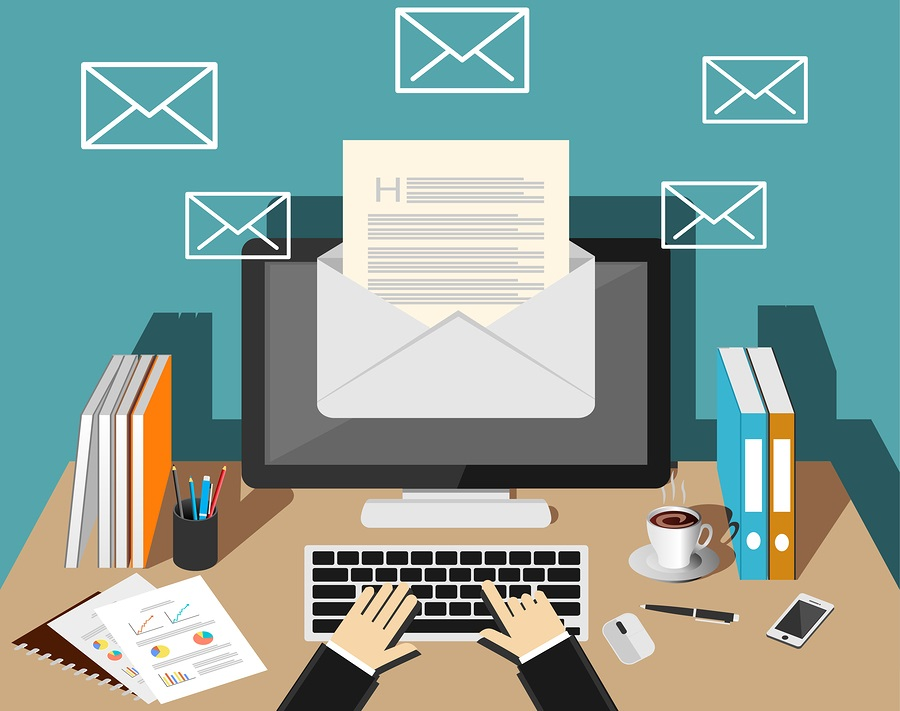 8 Tips for Creating Successful Email Lead Generation Campaigns