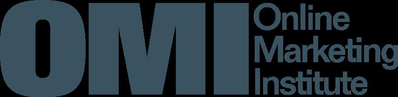 Online Marketing Institute - Search Engine Marketing