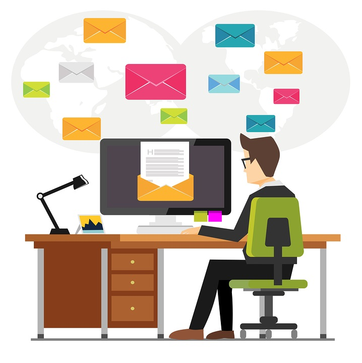 Top Email Marketing Strategies for B2B Companies - Online Marketing